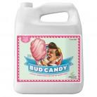 True Organics Bud Candy 4L