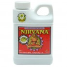 True Organics Nirvana 250ml