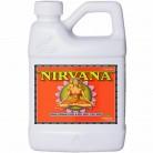 True Organics Nirvana 500ml