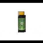 ATA Organics Alga-C 250ml