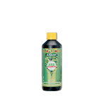 ATA Organics Alga-C 500ml