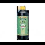 ATA Organics Alga-C 1L