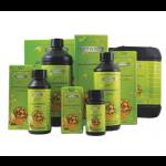 ATA Organics Bio Bloombastic 100ml