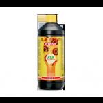 ATA Organics Bloom-C 1L