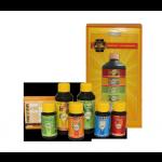 ATA Organics Micro Kit