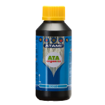 ATA Organics Root-C 250ml