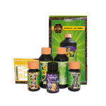 ATA Terra Micro Kit
