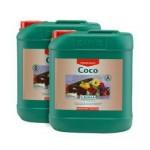 CANNA Coco A & B 5 L