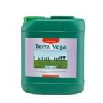 CANNA Terra Vega 10 L