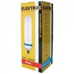 Elektrox DUAL 250W