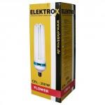 Elektrox FLOWER 250W