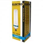 Elektrox GROW 250W