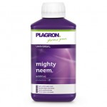Plagron Mighty Neem 250ml