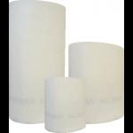Pre-Filter pro K2601- Flat