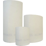 Pre filter V300S 125/400 Industry K1603