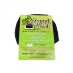 Smart Pot 3.8L