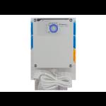 Timer Box II 4x600W + θέρμανση