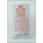 Διάλυμα βαθμονόμησης pH 4 20ml