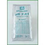 Διάλυμα βαθμονόμησης pH 7, 20ml