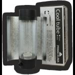Cooltube Ø 150 x 580 χιλιοστών για λαμπτήρα 600-1000W
