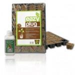 Σετ Easy Plug & Root Stimulator
