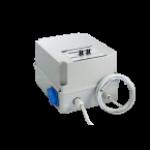 Step Transformer Ελεγκτής  θερμοκρασίας (8Α)