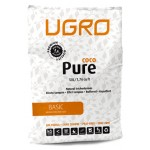 Coco UGRO Pure Basic 50L