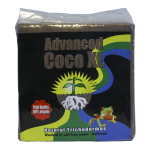 Coconut ADVANCED COCO XL Βιολογική 70L