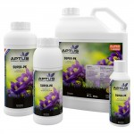 Aptus Super-PK 500ml