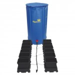 AutoPot easy2grow 12 100 L