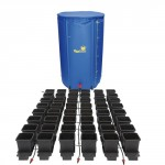 AutoPot easy2grow 48 400 L