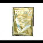 B´cuzz Premium Plant Powder για χώμα