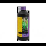 B'cuzz Soil Booster Universal 1L