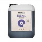 BIOBIZZ - BIO·PH+ 5 L