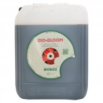 Biobizz BIO-BLOOM 10 L
