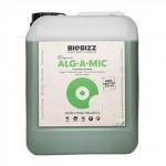 Biobizz ALG-A-MIC 5 L