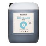 Biobizz BIO HEAVEN 10L