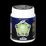 BioTabs PK Booster Compost Tea 750 ml