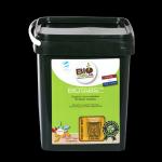 BioTabs Silicium Flash 2500 ml