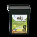 BioTabs Silicium Flash 9000 ml