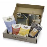 BioTabs Starterpack