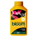 ΣΕΤ BLOOM Coco Flower A+B 1L