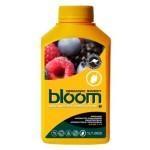 BLOOM Organic SWTNR 1L