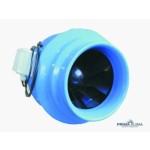 PK 355/400 - Blue Line - 4800 m3/h