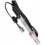 Bluelab Electrode