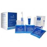 Bluelab pH καθαρισμού και βαθμονόμησης