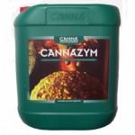 CANNAZYM 5 L