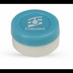 Δοχείο αποθήκευσης σιλικόνης Dexso 23 ml
