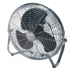 Stand Fan Duracraft, 3600 m3/h 65 W