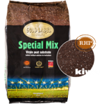Gold Label Special Mix 50 L